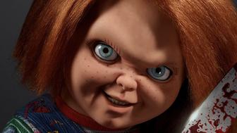 Chucky : la poupée est déchaînée dans la première bande-annonce de la série