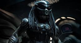 Predator : on en sait plus sur le prochain film de la franchise