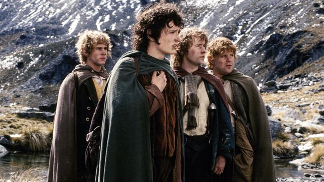 Le Seigneur des anneaux : les producteurs voulaient faire mourir un Hobbit