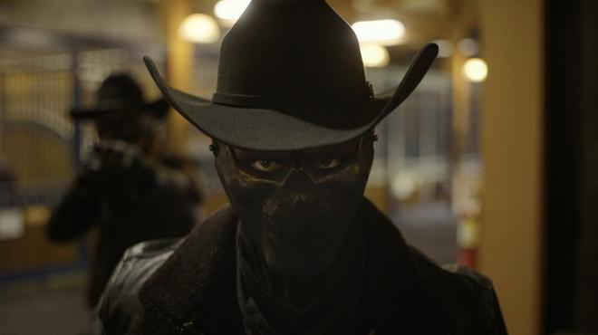 American Nightmare 5 : une fusillade mortelle a éclaté lors d'une projection aux USA