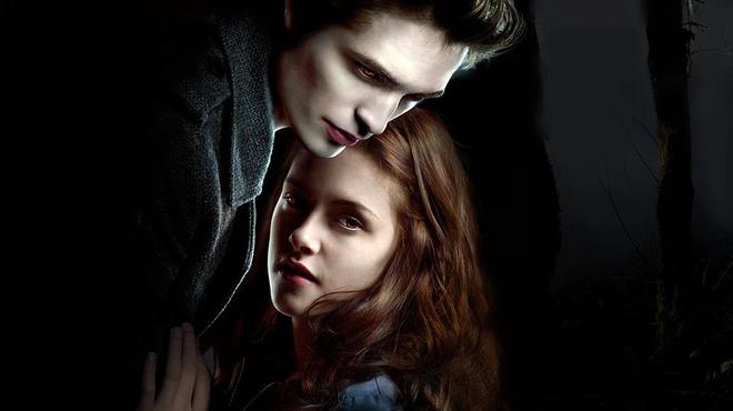 Twilight sur Netflix : Stephenie Meyer voulait un autre acteur dans le rôle d'Edward