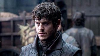 Game of Thrones : que devient Iwan Rheon ( Ramsay Bolton ) ?