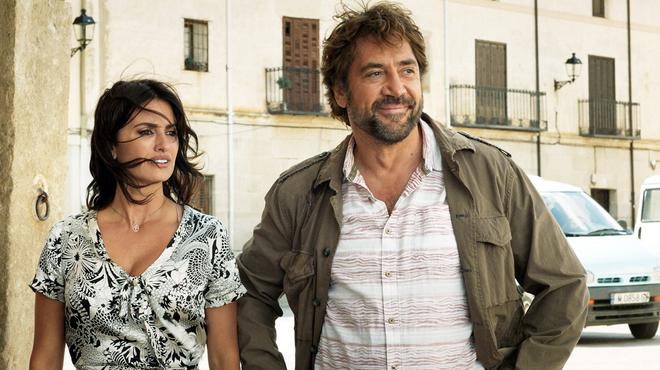 Everybody Knows sur France 3 : comment est née l'idée du film ?