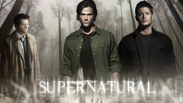 Supernatural : quatre choses que vous ne saviez pas sur la série