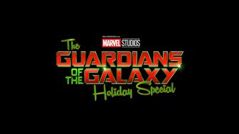 Les Gardiens de la Galaxie : le Holiday Special sera-t-il lié au Vol 3 ? James Gunn répond
