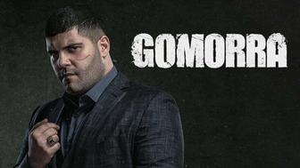 Gomorra : un premier teaser pour la saison 5