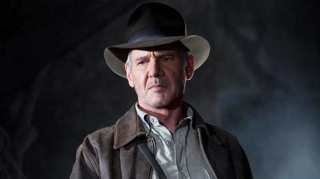 Indiana Jones 5 : un acteur emblématique rejoint le casting