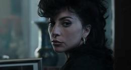 House of Gucci de Ridley Scott : une bande-annonce stylée avec Lady Gaga et Adam Driver