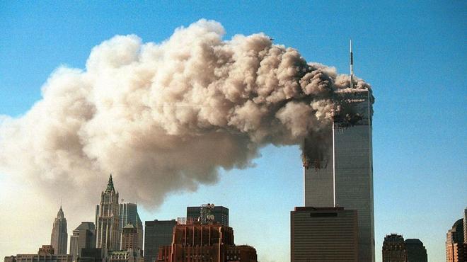 11 septembre : Apple TV+ annonce un documentaire exceptionnel