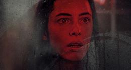 La Proie d'une ombre : c'est quoi ce film d'horreur attendu pour la rentrée ?