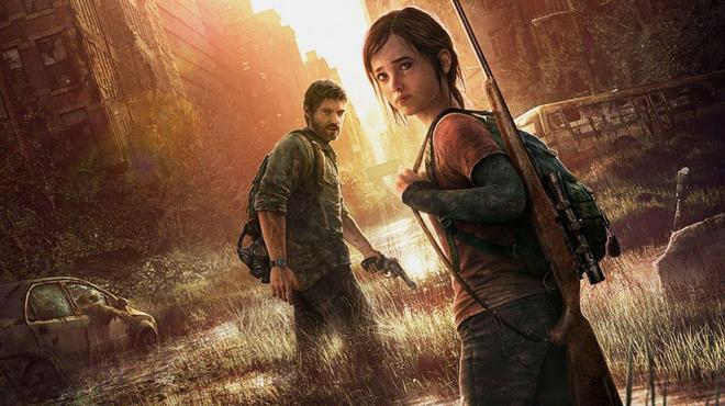The Last of Us : la série va coûter encore plus cher que Game of Thrones !