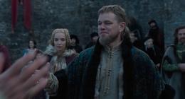 Le Dernier duel : Matt Damon évoque ses retrouvailles avec Ben Affleck
