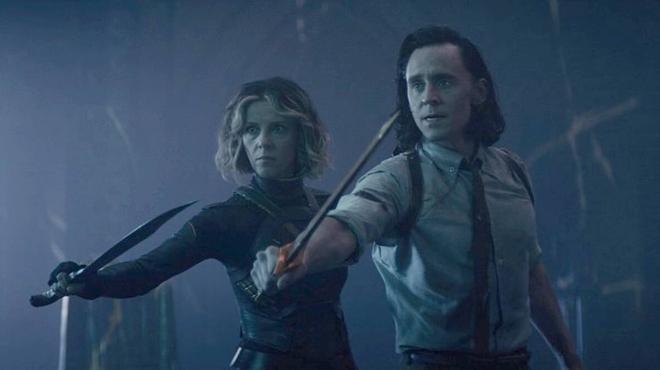 Loki épisode 6 : retour sur un dénouement hallucinant !