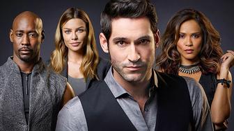 Lucifer saison 6 : un personnage important de retour sur les premières images