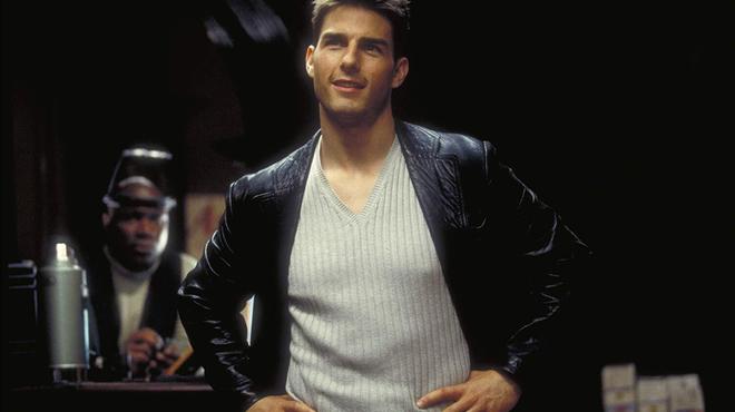 Mission Impossible : George Lucas a suggéré de modifier la scène d'ouverture