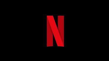 Découvrez les 10 films Netflix les plus regardés