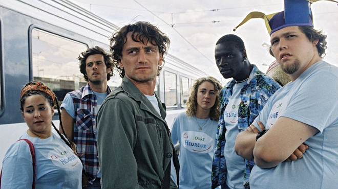 Nos jours heureux sur M6 : le film pourrait-il avoir une suite ?