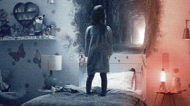 Paranormal Activity 7 : Jason Blum donne des nouvelles du reboot
