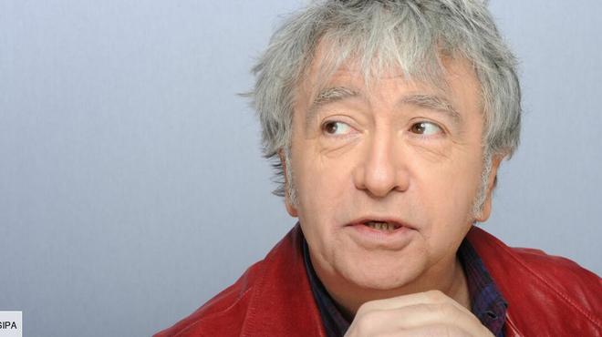 Jean-Yves Lafesse : l'humoriste et comédien est mort à l'âge de 64 ans
