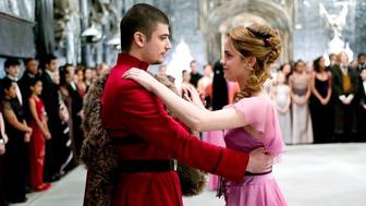 Harry Potter et la Coupe de feu : que devient Stanislav Ianevski (Viktor Krum) ?