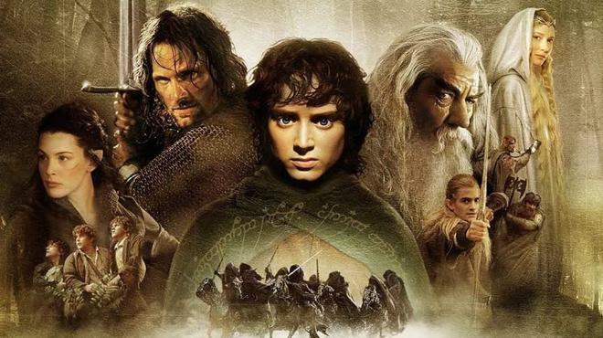 Le Seigneur des anneaux : du sexe dans la série Amazon ?