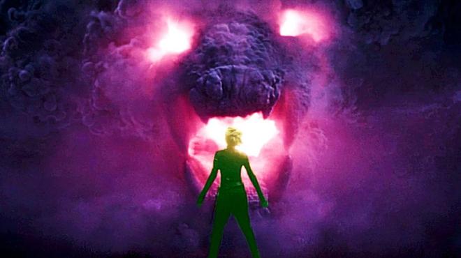 Loki épisode 5 : qui est le puissant Alioth ?