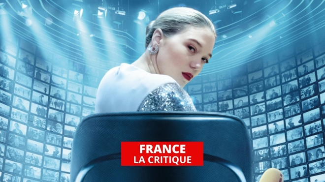 France : Bruno Dumont s'essaie à un cinéma plus populaire