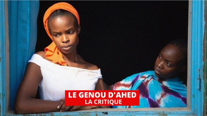 Lingui, les liens sacrés : un film politique sur la condition des femmes au Tchad