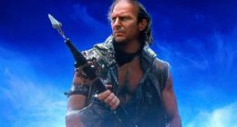 Waterworld : le film maudit va être décliné en série