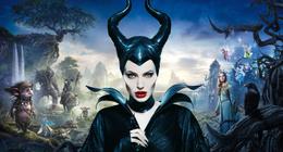 Maléfique sur M6 : quand Angelina Jolie terrifiait ses enfants sur le tournage