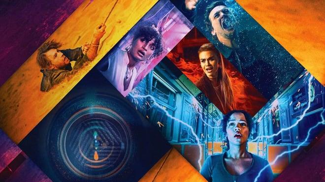 Escape Game 2 : y aura-t-il un troisième film ? Le réalisateur Adam Robitel nous répond