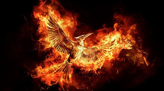 Hunger Games 5 : le tournage du préquel débutera en 2022
