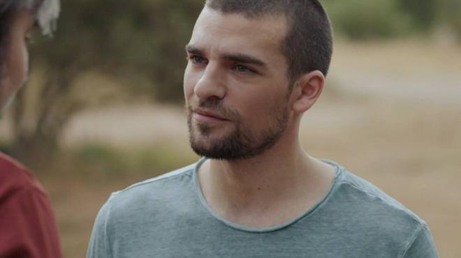 Demain nous appartient : qui est Benjamin Gaitet, l'interprète d'Anthony qui fait craquer Charlie ?