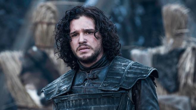 Game of Thrones : Kit Harington parle de ses angoisses à cause de la série