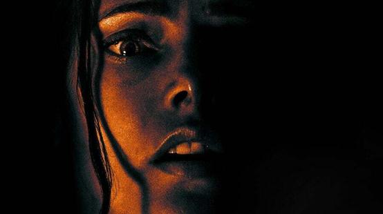 Aftermath sur Netflix : c'est quoi ce film d'horreur ?