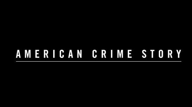 American Crime Story : FX et Ryan Murphy annoncent deux spin-offs
