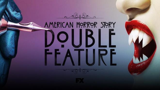 American Horror Story saison 10 : deux premiers épisodes prometteurs