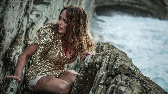J'ai menti : la série à suspense avec Camille Lou arrive bientôt sur France 2