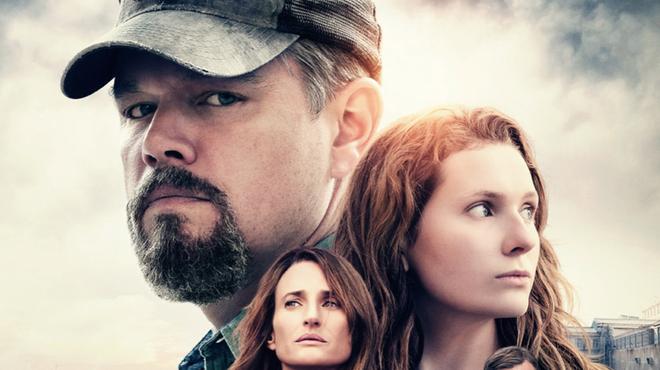 Stillwater : Amanda Knox s'en prend au film