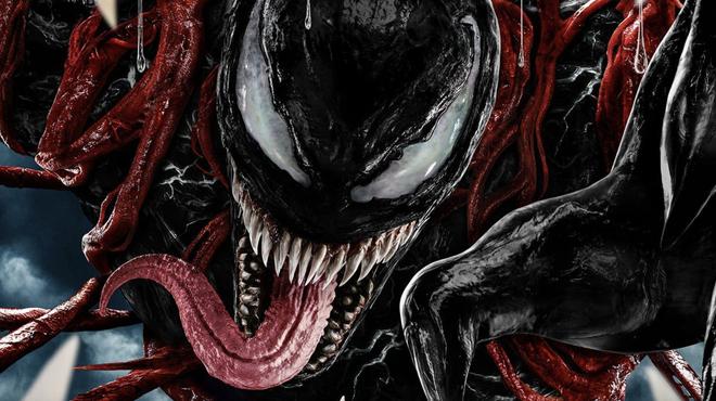 Venom 2 : Tom Hardy évoque le crossover et un troisième film