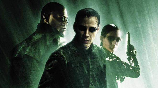 Matrix 4 : Lilly Wachowski explique pourquoi elle n'est pas de retour