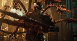 Venom 2 : un Carnage intenable dans la nouvelle bande-annonce