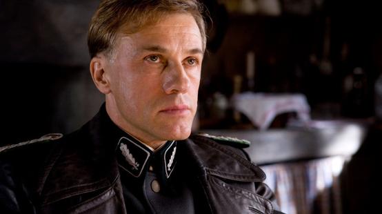 Inglourious Basterds : pourquoi Tarantino n'a pas laissé Christoph Waltz répéter avec les autres