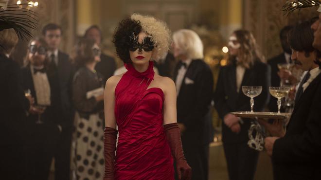 Cruella : la suite se confirme, avec Emma Stone de retour