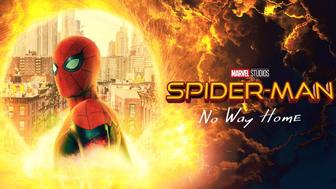 Spider-Man No Way Home : première image de Dr Strange