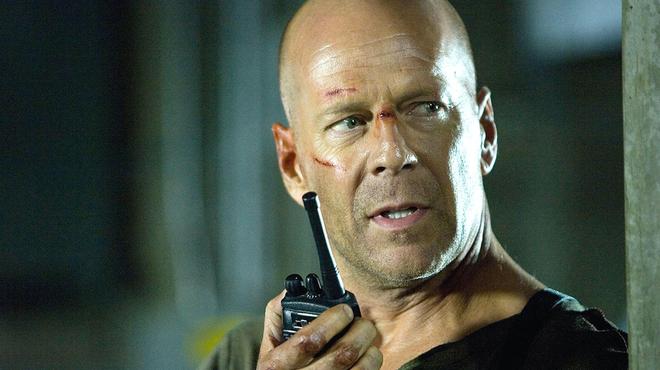 Die Hard 6 : Disney annule le film