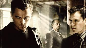 Les Infiltrés : le jour où Jack Nicholson a improvisé en pointant un flingue sur Leonardo DiCaprio