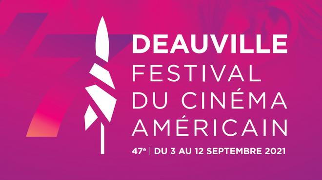 Deauville 2021 : Johnny Depp, Dune, Pleasure... Au programme de la 47e édition