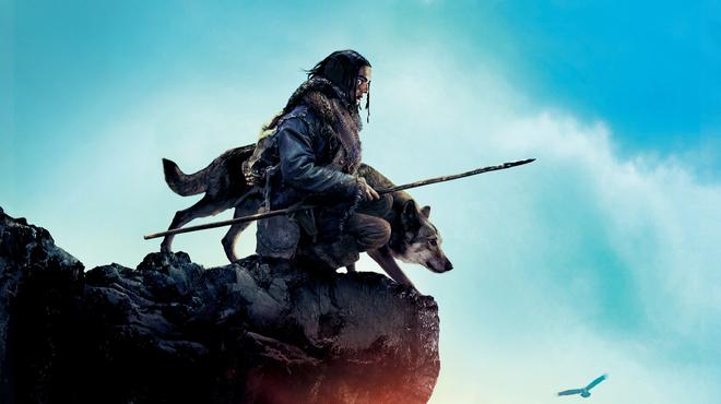 Alpha sur Netflix : pourquoi le film a provoqué la colère de PETA à sa sortie