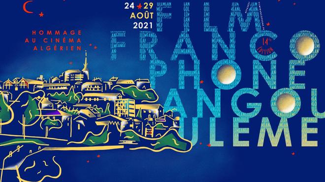 Festival du film francophone d'Angoulême : des grands désirs de cinéma